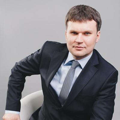 Степан Фирстов из «Партии пенсионеров» намерен укрепить свой политический фундамент